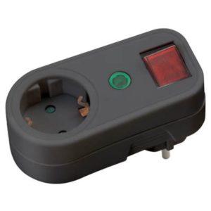 100-15-031 (για συσκευές)