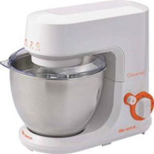Κουζινομηχανή Gourmet 1597 1000W
