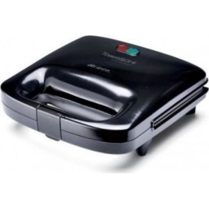 1982 Toast Grill Compact Black