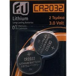 μπαταρίες-fu-cr2032