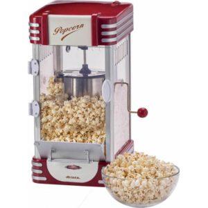 2953 Popcorn POPPER XL