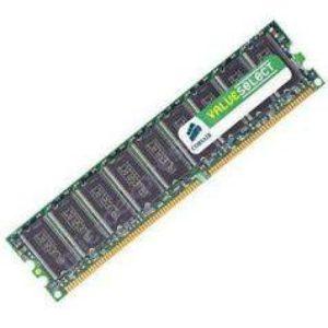 2GB VS2GB800D2