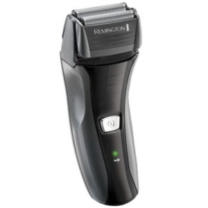 F 4800 Dual-X Foil Shaver (79100)