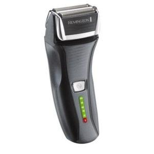 F 5800 Titanium-X Foil Shaver (79101)