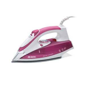 6215 Steam Iron