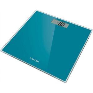 9037 TL3R Blue