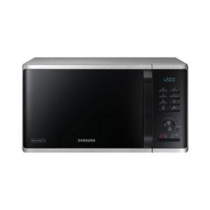 Φούρνος μικροκυμάτων Samsung MG23K3515AS