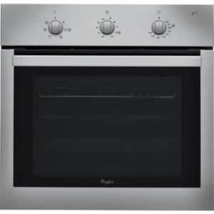 AKP 740 IX σειρά AbsoluteΑνεξάρτητος φούρνος 9 λειτουργιώνς
