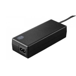 AC TO DC NB ADAPTER MASTERWATT 65A (MPX-0651-M19YB-EU)