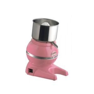 Colour AK/5 Pink