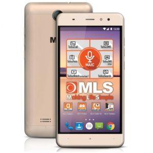 ALU 3G 5.5 GOLD DUAL SIM