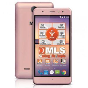 ALU 3G 5.5 PINK DUAL SIM