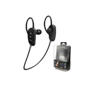 Ασύρματα ακουστικά Ψείρες Jam Bluetooth Fusion HX-EP255BK
