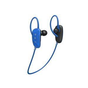 Ασύρματα ακουστικά Ψείρες Jam Bluetooth Fusion HX-EP255BL Μπλε