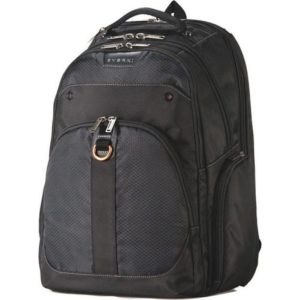 ATLAS BACKPACK 17.3""