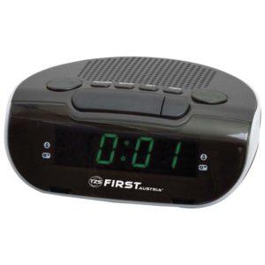 Austria FA-2406-3 Ψηφιακό Ράδιο / Ρολόϊ Ξυπνητήρι