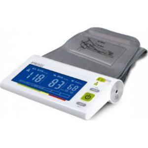 Αυτόματο Πιεσόμετρο Βραχίονα Premium BPA-3000