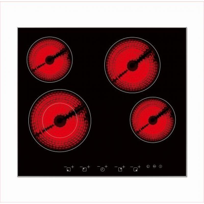 4bedb9505241 Robin SB-30 Aυτόνομη Κεραμική Εστίσ 5 Θέσεων - ΞΥΔΑΣ ΕΥΡΑΓΟΡΑ - Οι ...