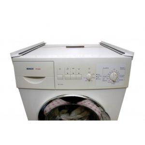 Βάση σύνδεσης πλυντηρίου στεγνωτηρίου