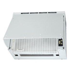BI 3094 WH Λευκός 60cm