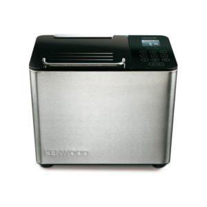 Αρτοπαρασκευαστής BM450