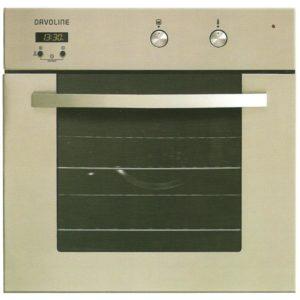 BOVD 6600 Φούρνος Ανω Πάγκου
