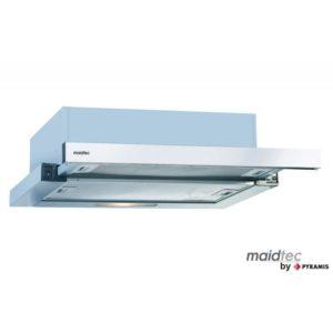 Maidtec 7012ΜΤ Απορροφητήρας(065006901)Συρόμενος