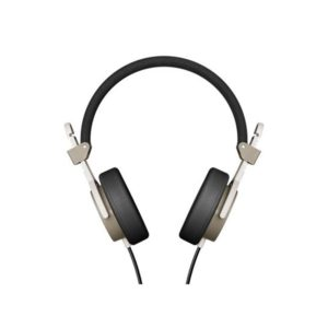 Capital Headphones