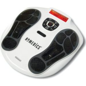 CB-200 Συσκευή μασάζ ποδιών