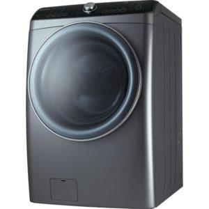 CDS-12811 (12kg-8kg)