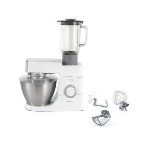 Κουζινομηχανή Classic Chef KM336