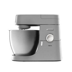 Chef XL KVL4110S