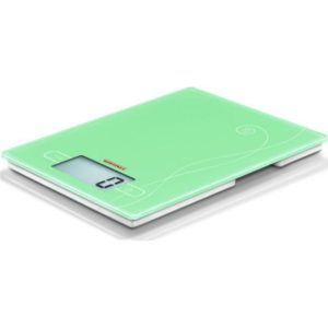 City Pastel Green Limited 66210