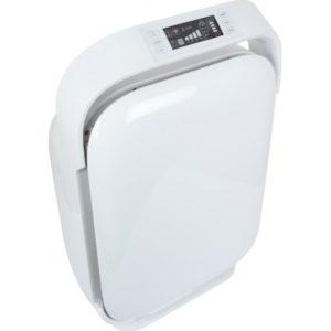 Clean Ca-Hepa 119x5