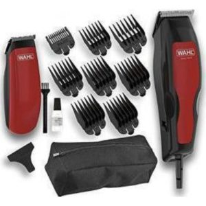 Clipper and Trimmer 1395-0466 (Home Pro 100 Combo)