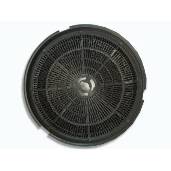 Compatible 61801262 Carbon Filter D4C