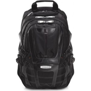 CONCEPT BACKPACK 17.3""