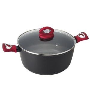 Cucina Rossa 28cm 223006