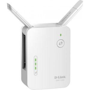 DAP-133 N300 Wi Fi Range Extender
