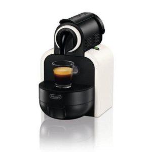 Delonghi Nespresso Essenza EN97