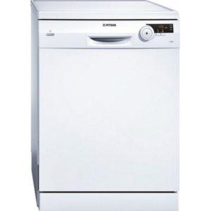 Ελεύθερο πλυντήριο πιάτων Pitsos DGS5532