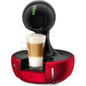 DOLCE GUSTO DROP KP3505GB