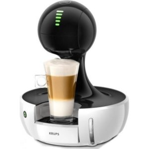 Dolce Gusto Drop KP 3501