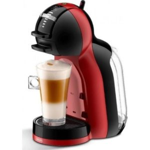Dolce Gusto Mini Me KP120Hs