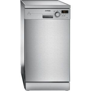 Ελεύθερο πλυντήριο πιάτων Pitsos DRS5518