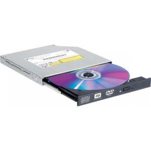 DVD R/RW GTC0N