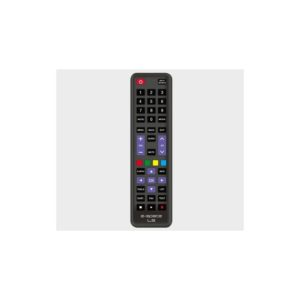 E-Space Remote For LG/Samsung