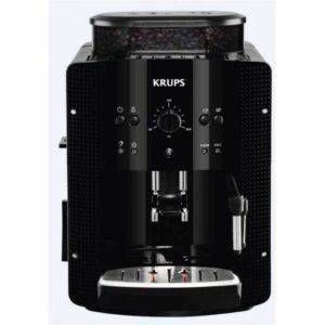 EA8108 Compact Espressiera Automatic