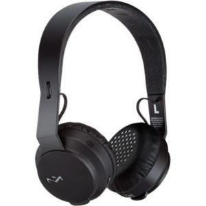 EM-JH101-BK Ακουστικά REBEL BT BLACK