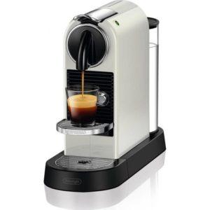 EN167.W Nespresso EN167.W CitiZ + Δώρο κάψουλες αξίας 30 ευρώ